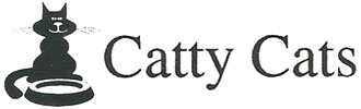 Catty Cats cat sitter snohomish and king county
